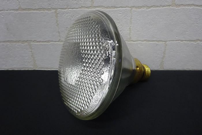 未使用 GE ビーム 電球 散光形 75W CRF110V65W/W 12個セット (2018年10月買取)